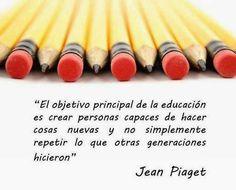 Frases Bonitas Para Facebook: Citas Para Reflexionar | Frases Sobre La Educacion...