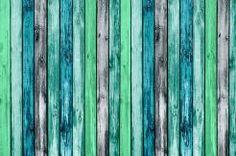 Turkuaz ahşap #duvarkagidi #tasarim #icmimar #istanbul #bodrum #ankara #decor #wallpaper #duvarposter #duvarpanel #ozelduvarlar #gunaydin #ankara #izmir #newyork #modaci #moda #deko #dekorasyonfikirleri #dekorasyon #evdekorasyo #stil #evim #enyeni     www.ozelduvarlar.com 0216 642 0719 0546 642 07 19 M2 fiyatı sadece 29 tl