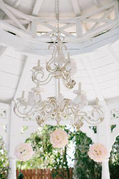 wedding ceremony idea; photo: Mirelle Carmichael