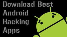 Download 10 Hacking Apps for Android Mobile in 2016 - http://www.merrychristmaswishes2u.com/download-10-android-hacking-apps-android-mobile-2016/