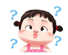 LINE Creators' Stickers - Noina cute girl animated (ENG) Example with GIF Animation Cute Cartoon Pictures, Cute Couple Cartoon, Cute Love Cartoons, Girl Cartoon, Cute Love Pictures, Cute Love Gif, Sad Anime Girl, Anime Art Girl, Love Smiley