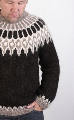 cebbb1188 29 Best Nordic Knits images