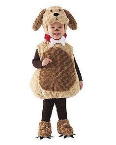 Paw Patrol Party Marshall Dalmatian Dog Floppy Ears /& Tail Instant Fancy Dress
