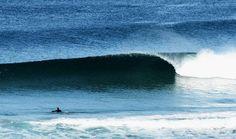 #surfing#australia#