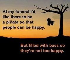 Ha ha ha love this!!!