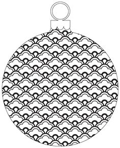 Nothing found for Free Digital Stamps Christmas Ornaments Noel Christmas, Christmas Colors, Christmas Ornaments, Christmas Decor, Christmas Coloring Pages, Coloring Book Pages, Christmas Templates, Christmas Printables, Christmas Embroidery Patterns