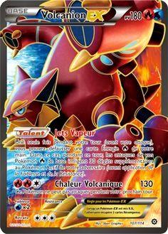 La Plus Rare Carte Pokemon Ex Du Monde Trick En 2020 Carte Pokemon Jeux Carte Pokemon Carte Pokemon A Imprimer