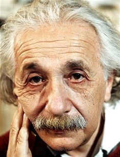 2016 Top-Earning Dead Celebrities Page Picture February Professor Albert Einstein in his home in the suburbs of Princeton, New Jersey, U,S,A Albert Einstein Photo, Buddha Thoughts, Theory Of Relativity, Famous Names, E Mc2, Carl Sagan, Physicist, Einstein Quotes, New Jersey