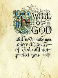 Celtic Card Company presents the illustrated manuscripts of artist Kevin Dillon Bible Scriptures, Bible Quotes, Me Quotes, Irish Quotes, Irish Sayings, Card Companies, Spiritual Quotes, Healing Quotes, Christian Quotes