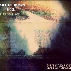 Record - February - 20 - 19 - 31 - 54 / sample new tunes in work by Sat pm on SoundCloud