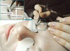 Eyelash Extensions Salons, Lash Lift, Salon Ideas, Beauty Room, Cosmetology, Hair Removal, Black Girls, Brows, Eyelashes