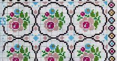 7  παλιά σχέδια DMC για σταυροβελονιά              7old DMC patterns           Επ... Dmc Cross Stitch, Cross Stitch Patterns, Bargello, Elsa, Cross Stitch, Needlepoint, Counted Cross Stitch Patterns, Punch Needle Patterns