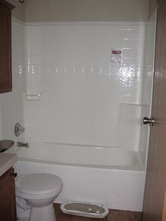 tub and shower surrounds one piece. Tub Shower Enclosures One Piece  Fake Tile Surround Decorate Around A Fiberglass Combo Enclosure Google