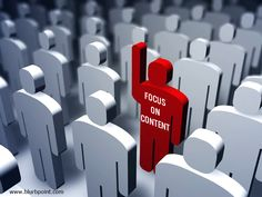 Effective Ways To Focus On Your Content - https://www.mmweb.works/effective-ways-to-focus-on-your-content/