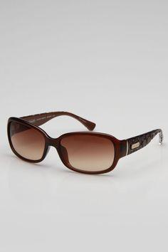 d70b4f4633 Coach Unisex Oceana Sunglasses..Like! Beyond The Rack