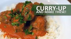 Paleo and lamb and curry and coconut,,, can't wait to try.