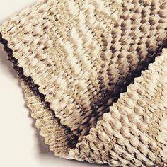 Perde#curtain#tül#sheer#fon#drapery#dekoratif#kumaş#fabric#döşemelik#upholstery#nakış#embroideryu#jakar#jacquard#hoteltextile#hospitaltextile#projetekstili#contracttextile#antibacterial#flameretardant#trevira#duvarkaplamalarıpp#wallcoverings#architect#interior#designer#içmimar#bursa#turkey Curtains, Blanket, Blinds, Blankets, Draping, Cover, Comforters, Picture Window Treatments, Window Treatments