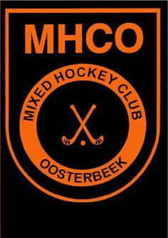 Oosterbeek #fieldhockey
