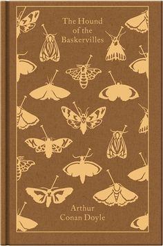 The Hound of the Baskervilles (Penguin Clothbound Classics), http://www.amazon.co.uk/dp/0141192437/ref=cm_sw_r_pi_awdl_DuJcxb0R1WMMJ