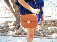 http://unachicasual.blogspot.com.es/2015/08/boho-chic.html  bag, brown, primark, fashionblogger, girl, inspiration, ideas, summer