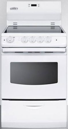 1000 images about appliances on pinterest electric