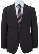 """Contemporary Fit Navy Jacket from """"Austin Reed"""", Purchase on discounted price using coupon codes and promotional codes."""