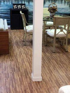 192 sqft red interlocking foam floor puzzle tiles mats puzzle mat flooring