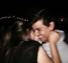 Image about love in goals by eleftheria.ko on We Heart It Cute Relationship Goals, Cute Relationships, Just Love, Just For You, Boyfriend Goals, Young Love, Lovey Dovey, Hopeless Romantic, Couple Pictures