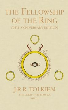 the lord of the rings online pdf