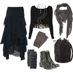 Wood witch No. Alternative Mode, Alternative Fashion, Witch Fashion, Gothic Fashion, Latex Fashion, Steampunk Fashion, Cool Outfits, Fashion Outfits, Womens Fashion