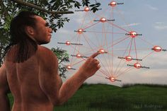 ¿Quién se comía a quién durante el Pleistoceno? / Noticias / SINC