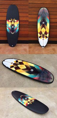 Down Loop Transition – Kite Surf Co Tutorial Surfboard Painting, Surfboard Skateboard, Skateboard Design, Surfboard Shapes, Surf Design, Kitesurfing, Deco Surf, Snowboard Design, Custom Surfboards