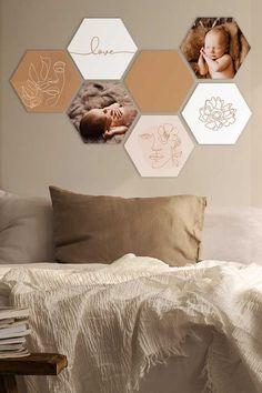 Email Design Inspiration, Interior Inspiration, Room Inspiration, Bedroom Inspo, Home Bedroom, Diy Room Decor, Bedroom Decor, Chill Room, Cute Room Ideas