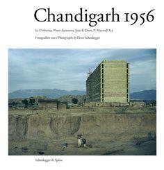 Chandigarh India