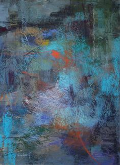 All rights reserved. Colours, Abstract, Artwork, Painting, Summary, Work Of Art, Painting Art, Paintings, Painted Canvas
