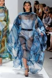 Image result for Textile products inspired by the theme of marine life.