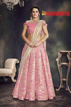 1200 Best Aishwarya Design Studio Designer Ethnic Wear Images