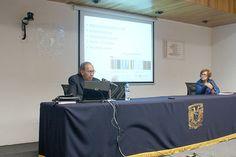 """Conferencia del Dr. Raúl Trejo Delabre: """"Redes sociodigitales. Oportunidad y desafío para las Ciencias Sociales"""". Sesión de preguntas y respuestas. Seminario: Visiones sobre Mediación Tecnológica en Educación, Quinta Sesión, 8 de septiembre de 2014."""