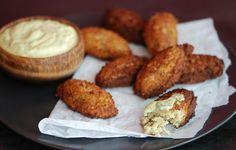 food (quinoa) on Pinterest | Quinoa, Quinoa Bites and Quinoa Recipe