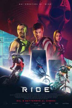 Hd 1080p Racetime full movie Hd1080p Sub English Racetime