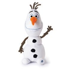 You will love this product from Avon: Frozen Glowing Olaf Cuddle Pillow There is snow much love to give! The wacky character from the popular Disney movie Frozen cuddles and snuggles and glows! Glowing in changing colours is an AVON EXCLUSIVE feature! Cuddles And Snuggles, Cuddling, Olaf Frozen, Disney Frozen, Frozen Toys, Popular Disney Movies, Minnesota, Cuddle Pillow, Dog Toys