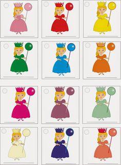 Art Activities, Mardi Gras, Fairy Tales, Wonderland, Preschool, Memories, Illustrations, Children, Stage