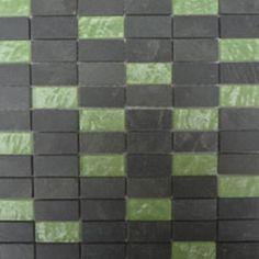 Mosaique Casto