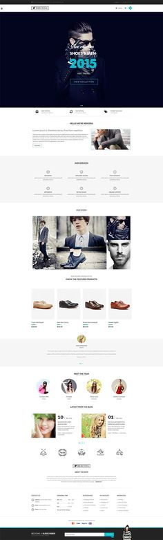 New Responsive WordPress Themes & Templates Top Wordpress Themes, Wordpress Plugins, Web Design, Fashion Themes, Wordpress Template, Spice, Templates, Blog, Design Web