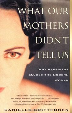 Best Books About Modesty And Feminism