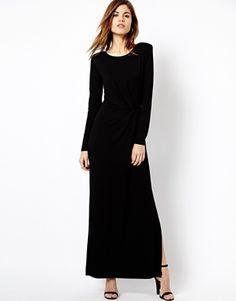 Image 4 ofWarehouse Maxi Dress