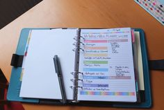 Wochenkochplan 13.-19. April Weekly Meal Planner, Meals For The Week, Notes, Label, Shopping, Report Cards, Notebook