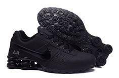 Nike Shox NZ Shox Avenue Black Gray Purple Women's Girl Sport Athletic Running Shoes Nike Shox NZ Shox Avenue Black Gray Purple Women's Girl Sport [. Nike Shox Nz, Black Nike Shox, Mens Nike Shox, Nike Shox For Women, Nike Shox Shoes, Black Nikes, Nike Men, Shoes Sneakers, Shoes Men