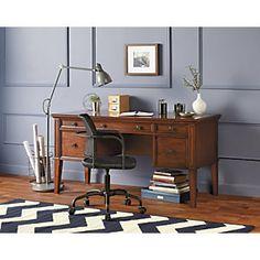 Luxury Office Depot Desk