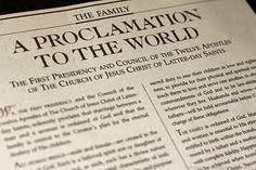 church stuff, fhe idea, belong, famili proclam, churchi, lds stuff, families, famili night, lds idea